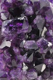 crystals 76 best sparkly amethyst crystals images on pinterest amethysts