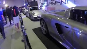 bentley philippines supercars manila philippines lamborghini porsche audi bentley