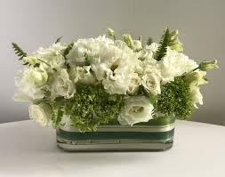 flower delivery san francisco san francisco florist flower delivery by acme floral co