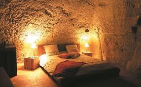 chambre troglodyte touraine séjour insolite dans une chambre troglodyte en anjou doué en anjou