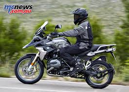 bmw gs 1200 black edition updated 2017 bmw r 1200 gs exclusive edition mcnews com au