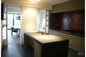 appartement 3 chambres bruxelles vente appartement 3 chambres bruxelles bruxelles ville immobilière