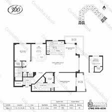 360 condo unit 1526 condo for rent in north bay village