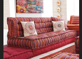 coussins canapé gros coussin pour canapé 175 coussin canape idées