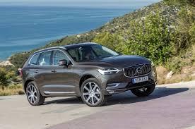 2018 volvo xc60 on sale in australia from 59 990 performancedrive