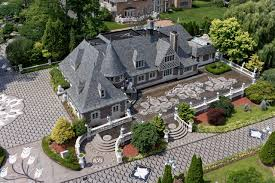 absurd long island mansion asks 100m because hey why not curbed
