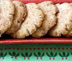 paleo christmas cookie recipes riv athletics riv athletics