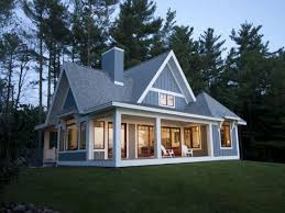 39 best home exterior images on pinterest colorado springs