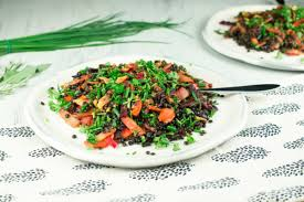 Campbell Kitchen Recipe Ideas by 21 Protein Packed Vegan Recipes For Lentil Lovers One Green Planet