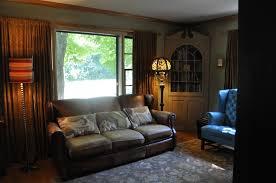 god enjoys interior design finding divine inspiration