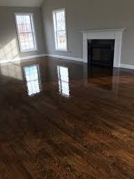 Dustless Hardwood Floor Refinishing Floor Carvalhojr Wonderful Hardwood Floor Refinishing Ct View