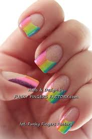 2098 best tips u0026 toes nail art images on pinterest make up