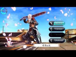 chaos rings apk offline hd rpg chaos rings omega android ios rpg and apk