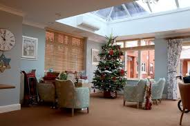 care home design guide uk conservatories archives renaissance conservatories