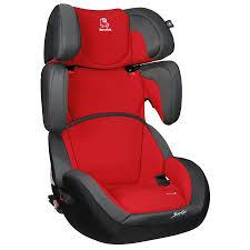 si e auto renolux bébé et puériculture siège auto et accessoires trouver des