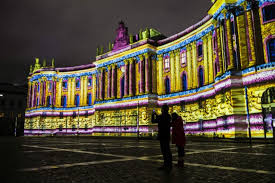 hamburg festival of lights 7 unmissable events from around germany in october 2017 the local