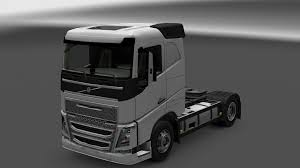 cost of new volvo truck volvo fh16 truck simulator wiki fandom powered by wikia