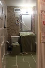 Bathtub Reglazing Boston Copley Sq Hotel Boston Bay State Refinishing