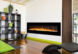72 electric fireplace interior design for home remodeling fresh