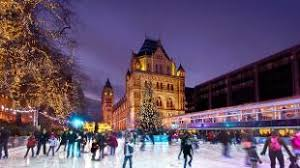 Snow And Rock Covent Garden Opening Times Skating Rinks In Visitlondon