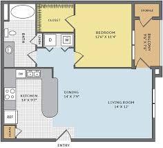 4 Bedroom Apartments Las Vegas by Colonial Grand At Desert Vista Rentals North Las Vegas Nv