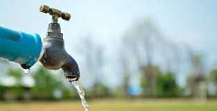 Challenge Of Water The Challenge Of Raising Water Productivity Darden Ideas To