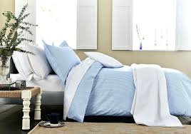 blue bedding sets luxury u2013 clothtap