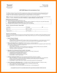 7 fake divorce certificate resign template