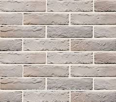 brick walls red brick wall tile red brick wall tile suppliers and