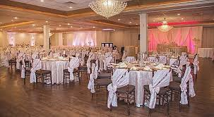 party halls in houston affordable wedding packages all inclusive wedding packages houston