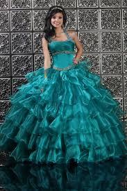 201 best quinceañera images on pinterest quince dresses