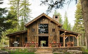 wood houses 3 fascinating salvaged wood houses houz buzz