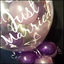 wedding balloon arches uk bespoke balloon decor vip balloons
