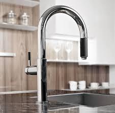 kitchen faucets atlanta 28 images hansgrohe metris 2 spray