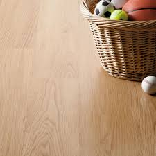 Homebase Laminate Flooring 36 Off Homebase Golden Oak Laminate Flooring 2 92sq M Per Pack