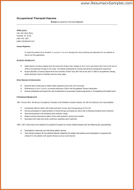 respiratory therapy resume sample physical therapist assistant
