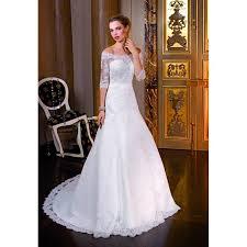 magasin robe de mariã e pas cher robes de mariée miss 2017 171 41 superbe magasin de