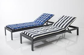 Modern Deck Furniture by Modern Outdoor Furniture Modshop