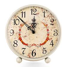 Home Decor Clocks with Putting Home Decor Clocks Fоr Stylish Elegant Ambiance