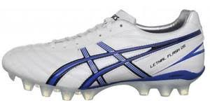 s rugby boots australia asics mens lethal flash ds it football soccer rugby boots on ebay