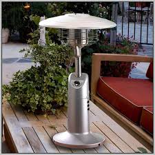 Table Top Patio Heaters Propane Tabletop Patio Heater Gas Patios Home Design Ideas Qwpdx2yp27