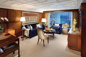 Living Room Furniture Hong Kong Luxury Accommodations In Central Mandarin Oriental Hong Kong