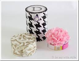 empty ribbon spools 108 best altered ribbon thread spool crafts images on