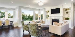 Comfortable Home by Our Homes Ourselves And Creating The Perfect Stress Free