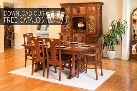 Home Design Furniture Bakersfield Ca Bakersfield Amish Furniture