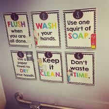 bathroom pass ideas 158 best back to school images on classroom ideas