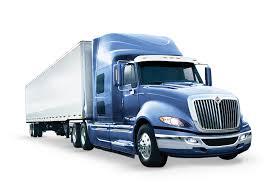 Semi Truck Interior Accessories International Trucks