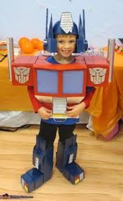 Rescue Bots Halloween Costume 21 Rescue Bots Images Costume Ideas Halloween