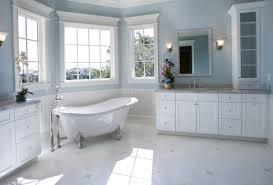 bathroom 2016 bathroom color trends painting bathroom cabinets
