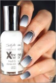 19 best nail love images on pinterest make up hairstyles and